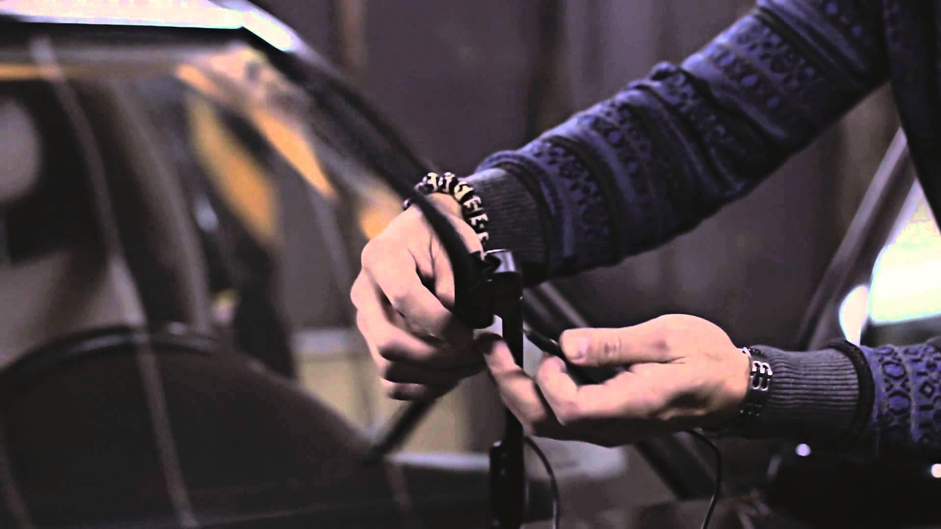 Как сделать подогрев дворников своими руками — пошаговая инструкция