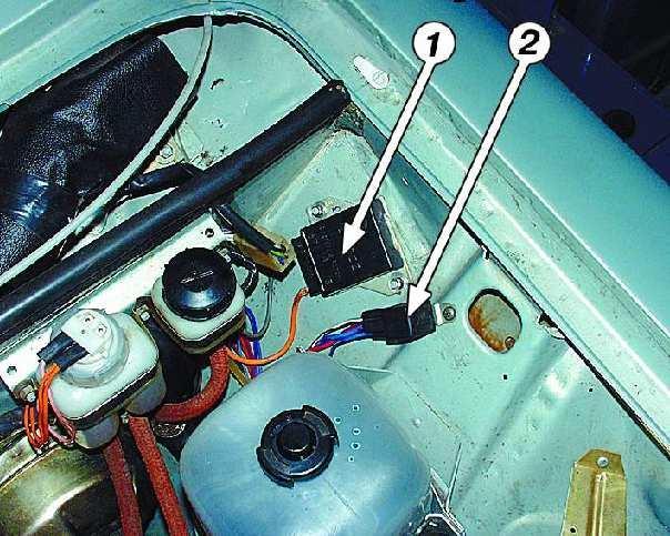 Стабилизатор напряжения ваз 2106 стабилизатор напряжения производство г псков